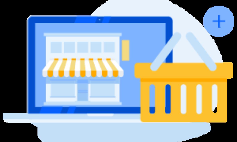 Comment créer un bon site e-commerce?