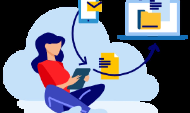 Un formulaire optimisé pour un site web : comment ça marche?
