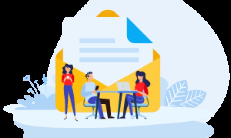 Pourquoi proposer aux clients une newsletter?