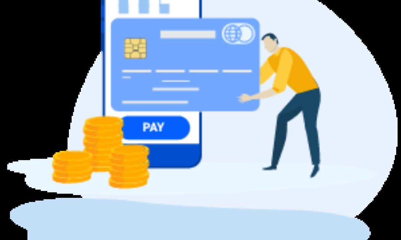 Quelle est la meilleure méthode de paiement en ligne pour un e-commerçant ?